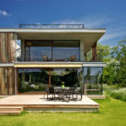 Bamboo House by Atelier Stepan (8)