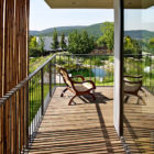 Bamboo House by Atelier Stepan (10)
