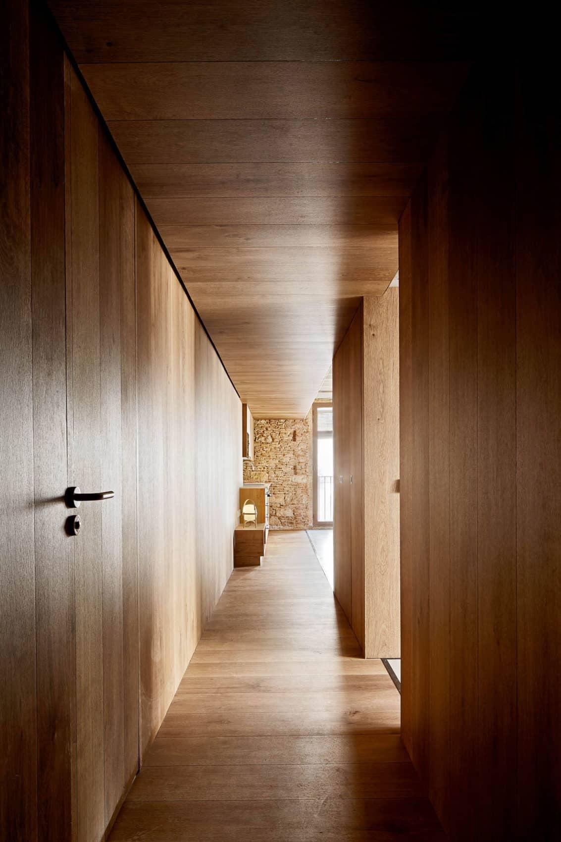 Borne Apartments by Mesura (1)