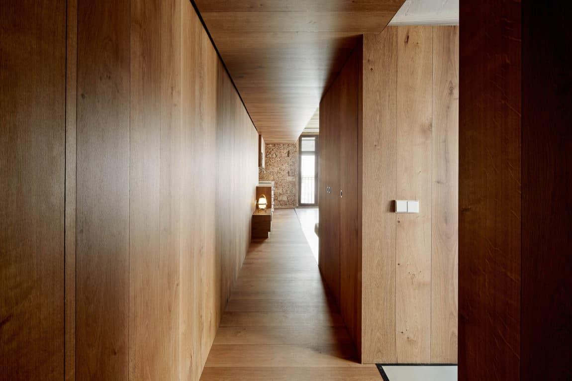 Borne Apartments by Mesura (2)
