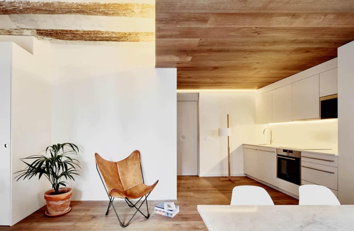 Borne Apartments by Mesura (8)