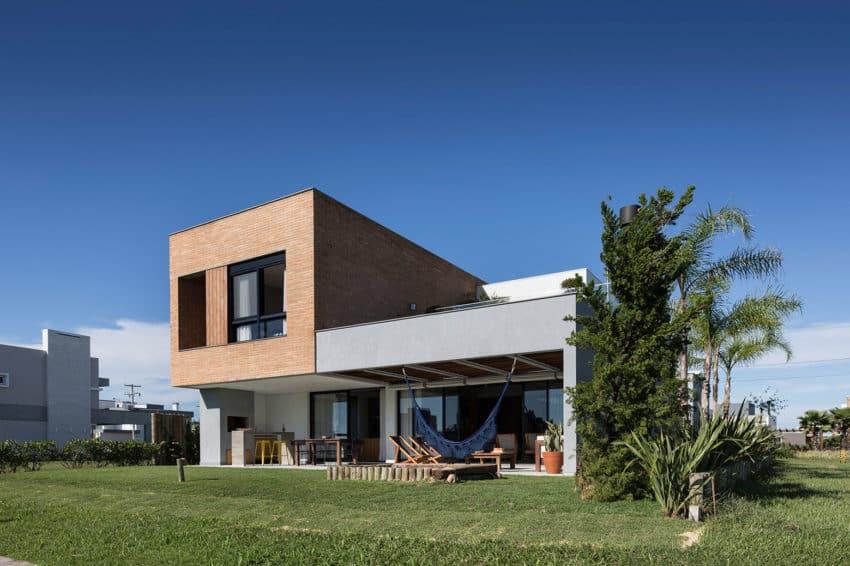 C26 by Seferin Arquitetura (4)