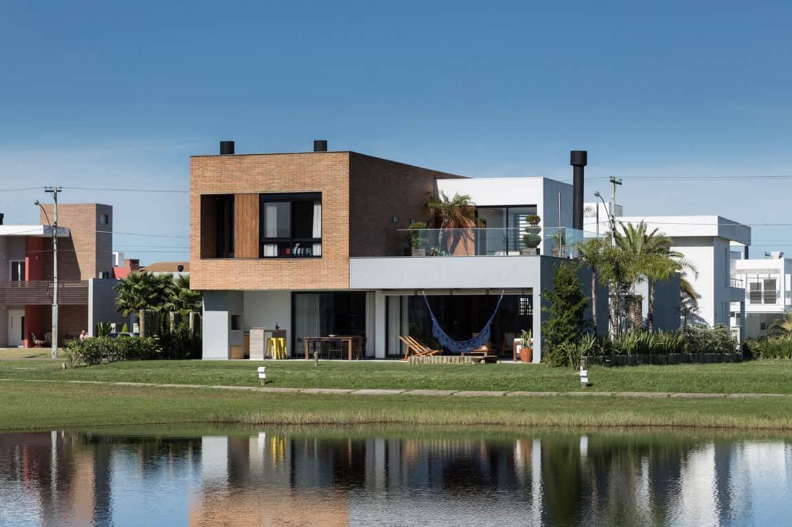 C26 by Seferin Arquitetura (5)