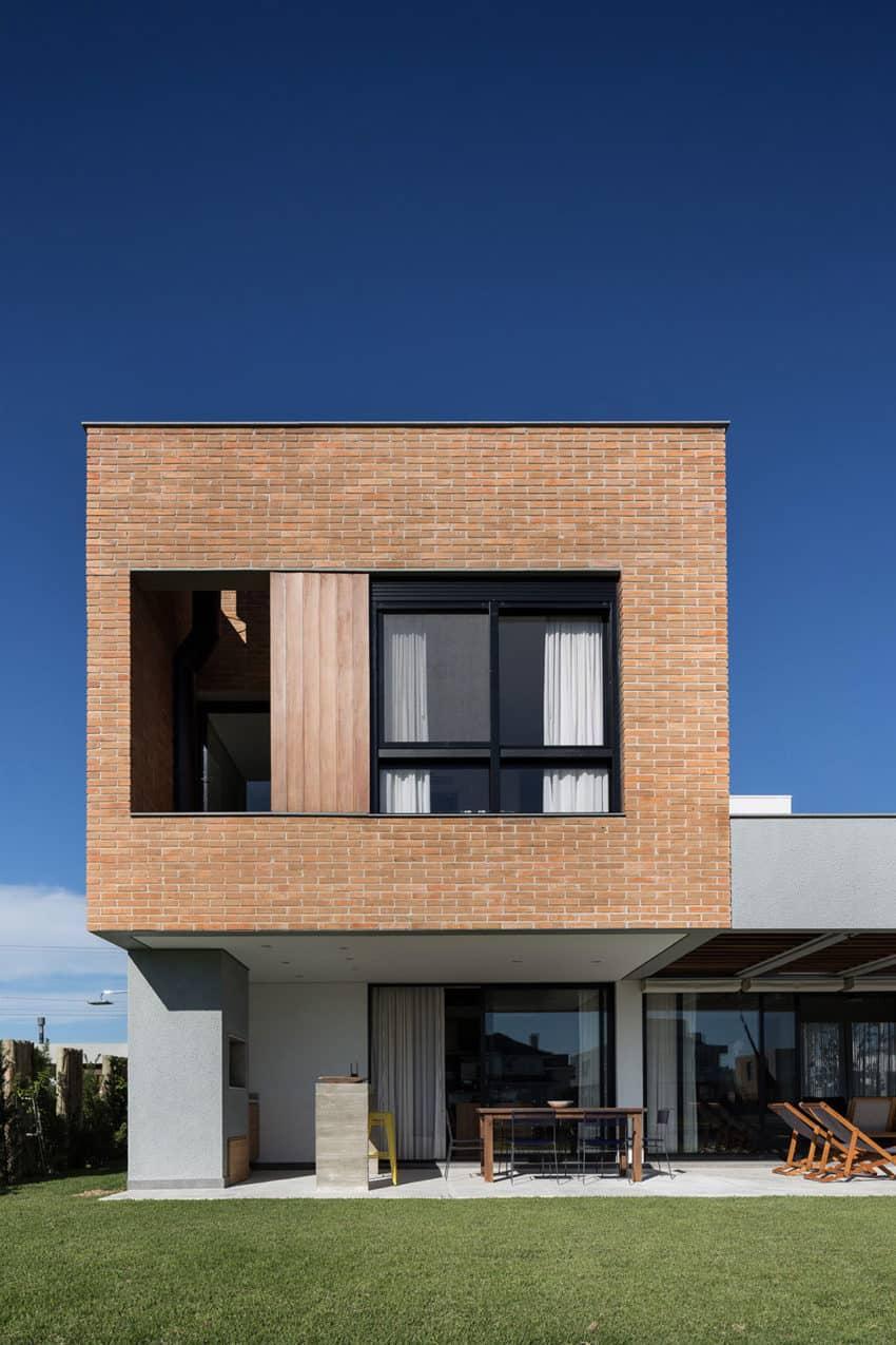 C26 by Seferin Arquitetura (6)