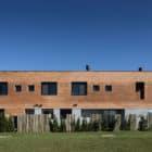 C26 by Seferin Arquitetura (9)