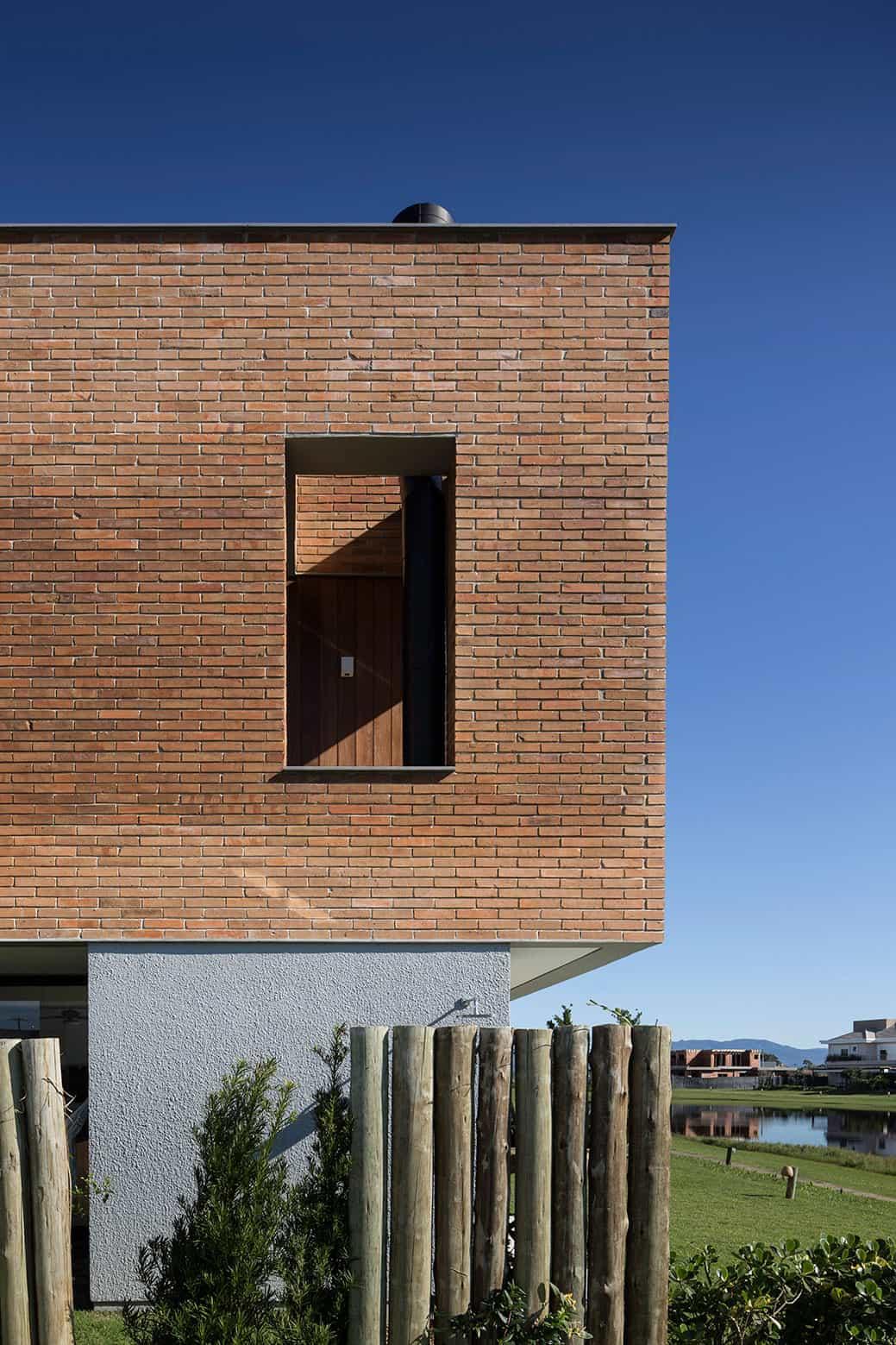 C26 by Seferin Arquitetura (10)