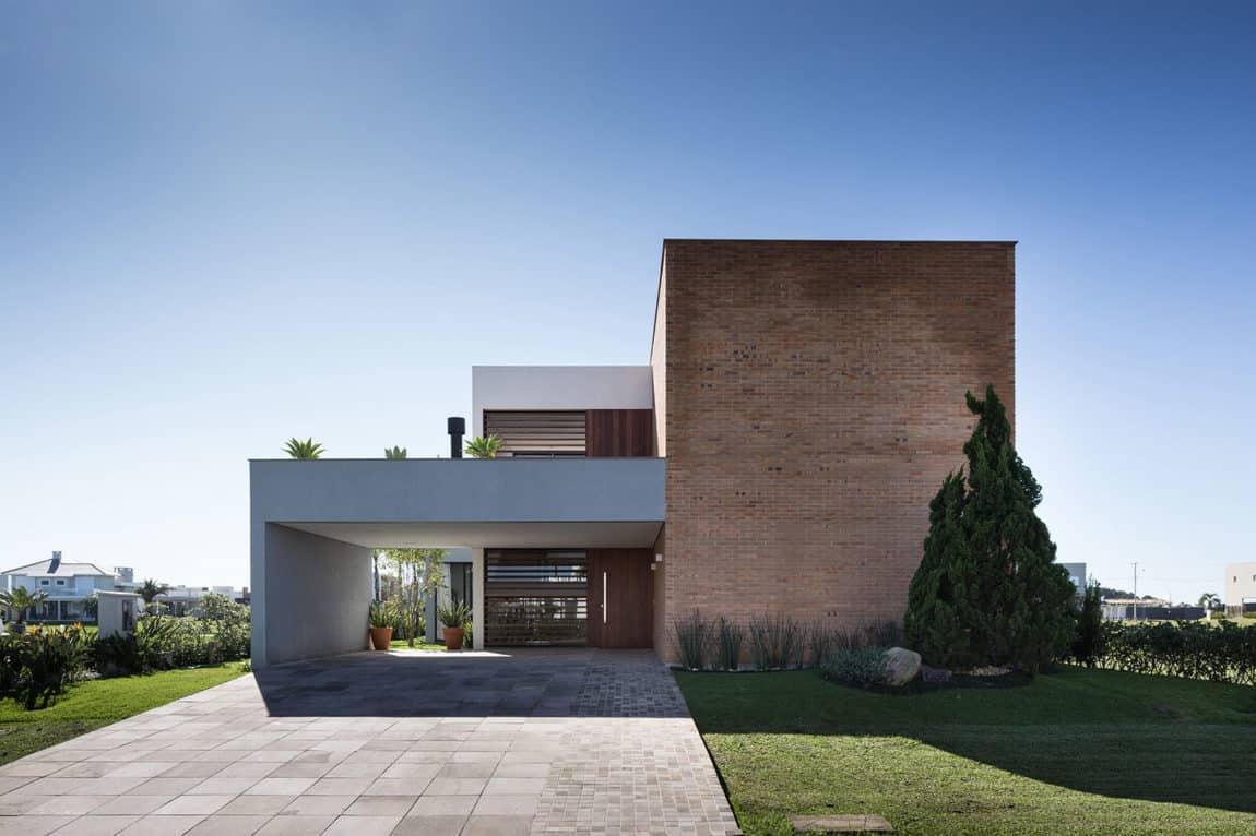 C26 by Seferin Arquitetura (12)