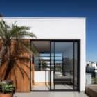C26 by Seferin Arquitetura (13)