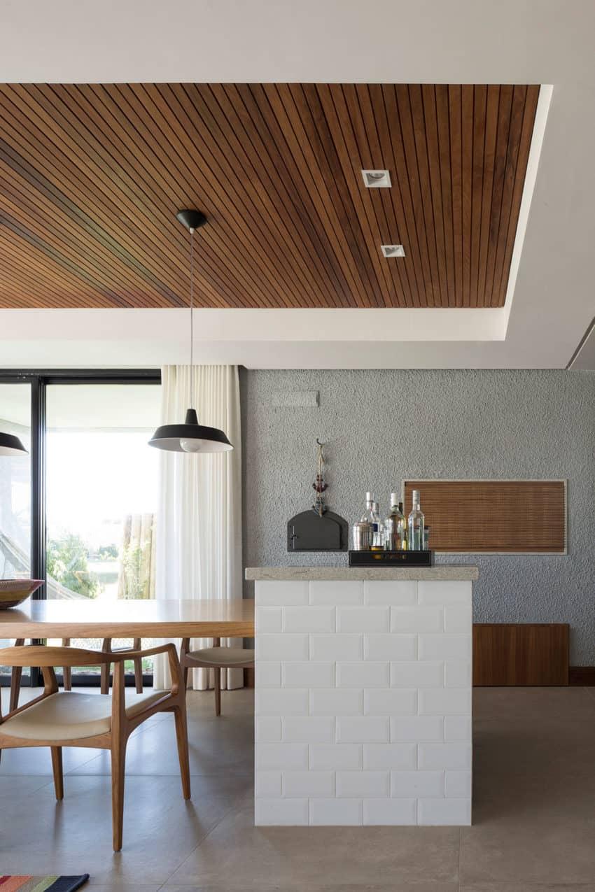 C26 by Seferin Arquitetura (19)