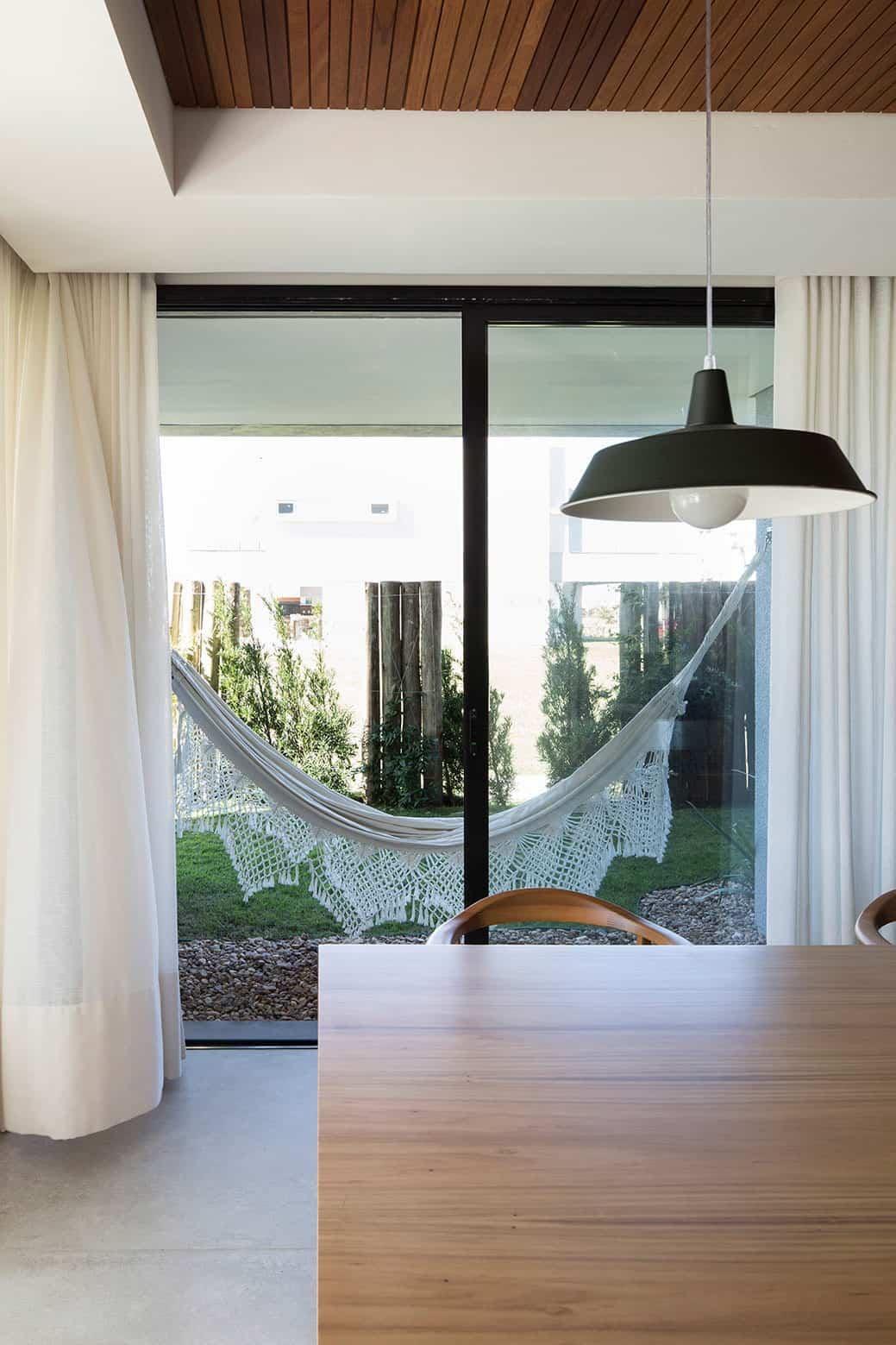 C26 by Seferin Arquitetura (25)