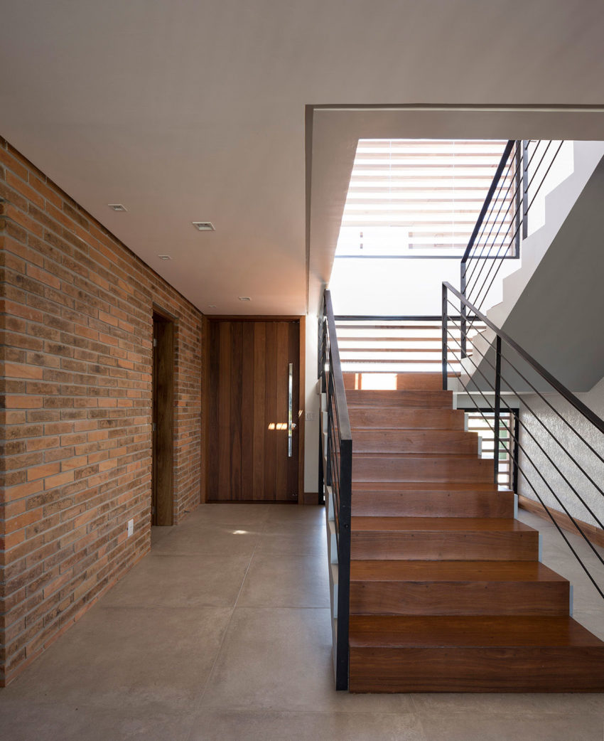 C26 by Seferin Arquitetura (27)