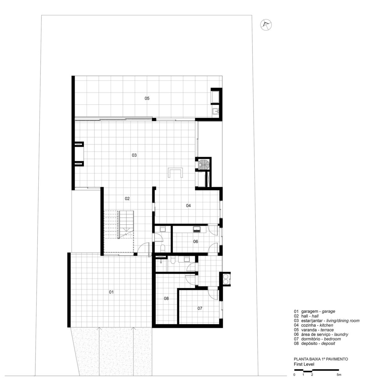C26 by Seferin Arquitetura (31)
