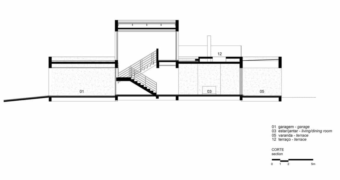 C26 by Seferin Arquitetura (33)
