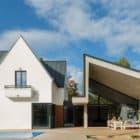 Casa G3 by LAMA Arhitectura (1)