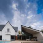 Casa G3 by LAMA Arhitectura (2)