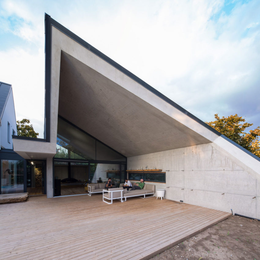 Casa G3 by LAMA Arhitectura (3)