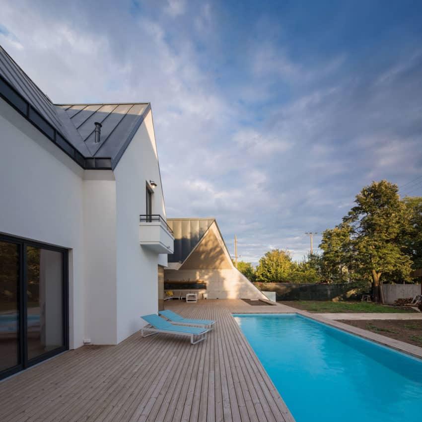 Casa G3 by LAMA Arhitectura (5)