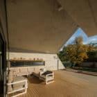 Casa G3 by LAMA Arhitectura (6)