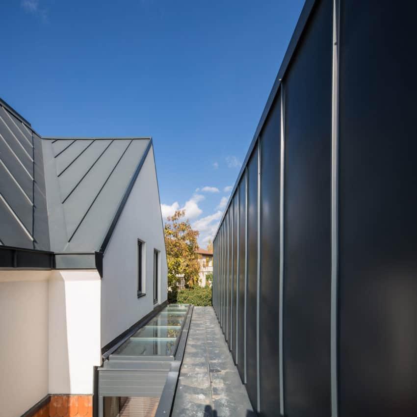 Casa G3 by LAMA Arhitectura (7)