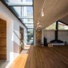 Casa G3 by LAMA Arhitectura (8)