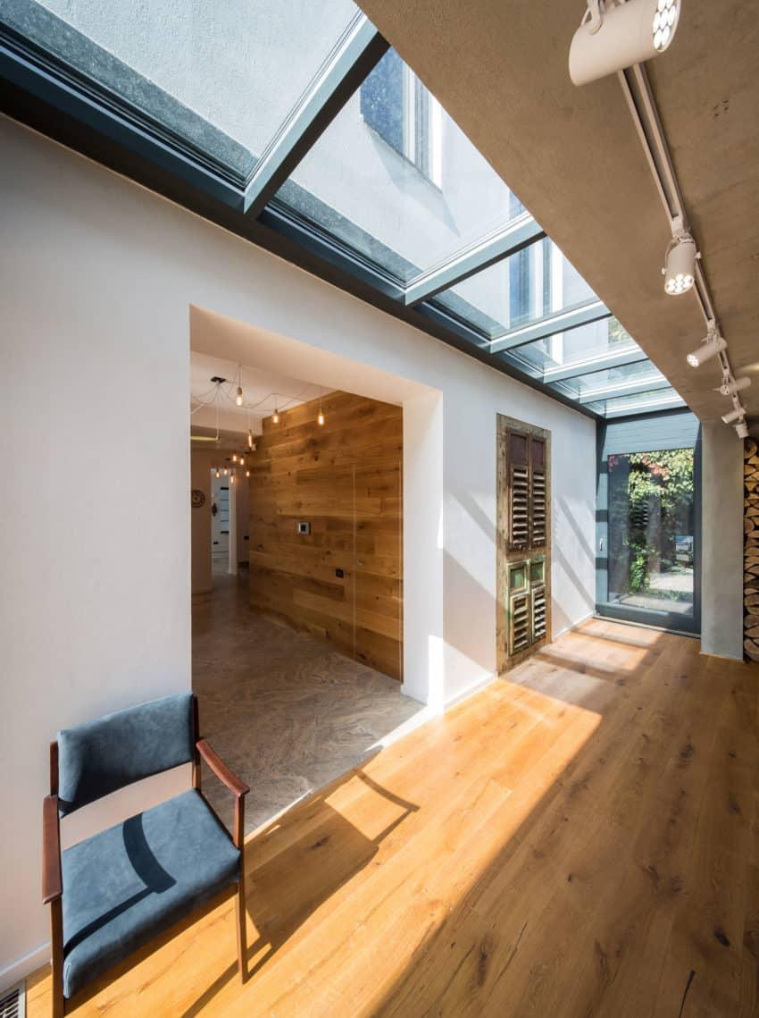 Casa G3 by LAMA Arhitectura (9)