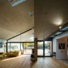 Casa G3 by LAMA Arhitectura (10)