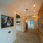 Casa G3 by LAMA Arhitectura (11)