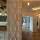 Casa G3 by LAMA Arhitectura (12)