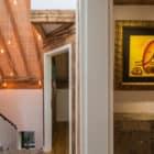 Casa G3 by LAMA Arhitectura (13)