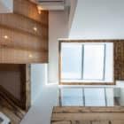 Casa G3 by LAMA Arhitectura (14)