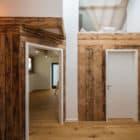 Casa G3 by LAMA Arhitectura (15)