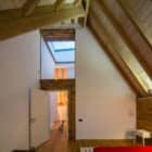 Casa G3 by LAMA Arhitectura (16)