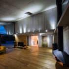 Casa G3 by LAMA Arhitectura (17)