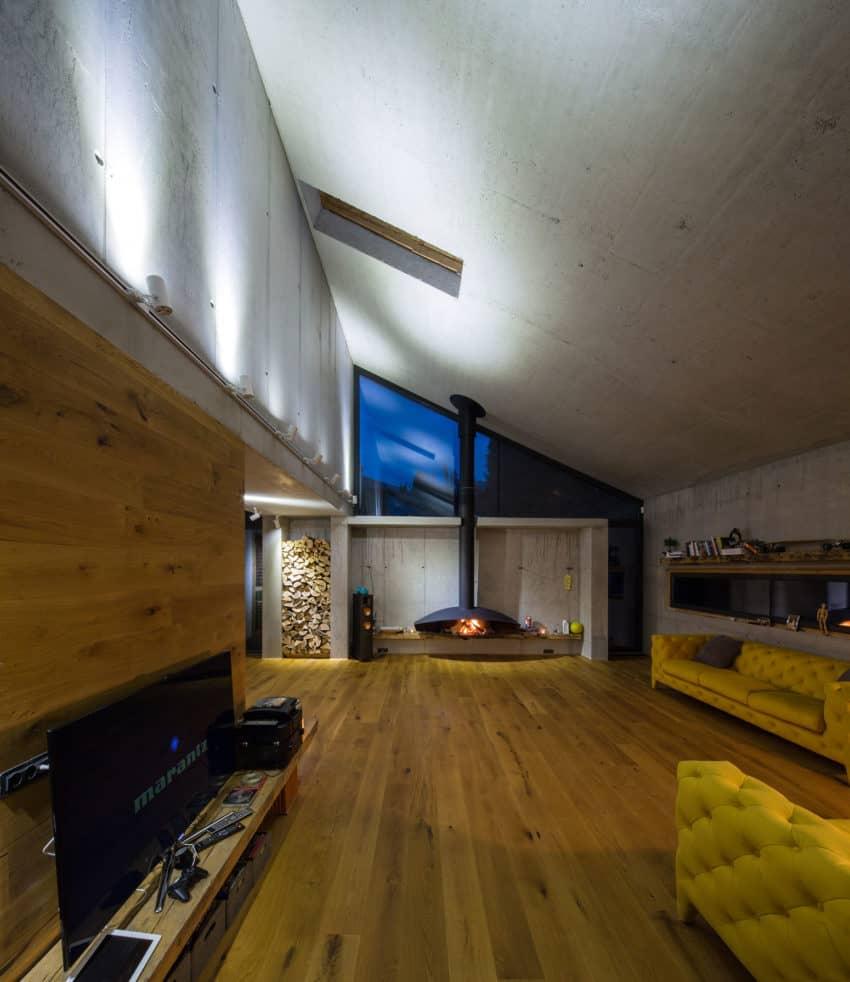 Casa G3 by LAMA Arhitectura (18)