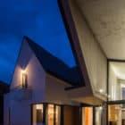 Casa G3 by LAMA Arhitectura (19)