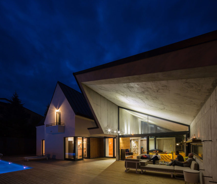 Casa G3 by LAMA Arhitectura (20)