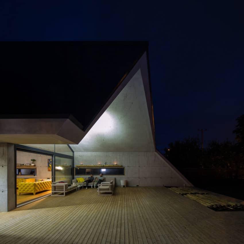 Casa G3 by LAMA Arhitectura (21)