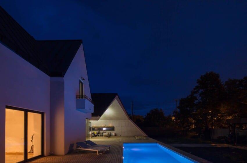 Casa G3 by LAMA Arhitectura (22)