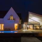 Casa G3 by LAMA Arhitectura (23)