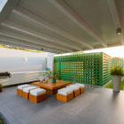 Casa LB4 by Riofrio+Rodrigo Arquitectos (4)