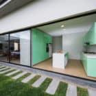 Casa LB4 by Riofrio+Rodrigo Arquitectos (5)