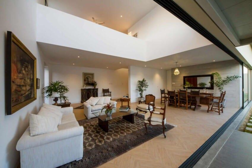 Casa LB4 by Riofrio+Rodrigo Arquitectos (6)