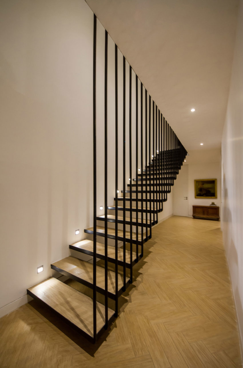 Casa LB4 by Riofrio+Rodrigo Arquitectos (7)