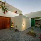 Casa LB4 by Riofrio+Rodrigo Arquitectos (9)