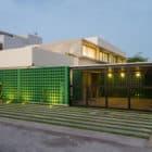 Casa LB4 by Riofrio+Rodrigo Arquitectos (11)