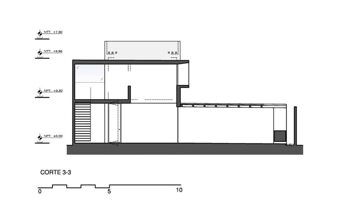 Casa LB4 by Riofrio+Rodrigo Arquitectos (15)