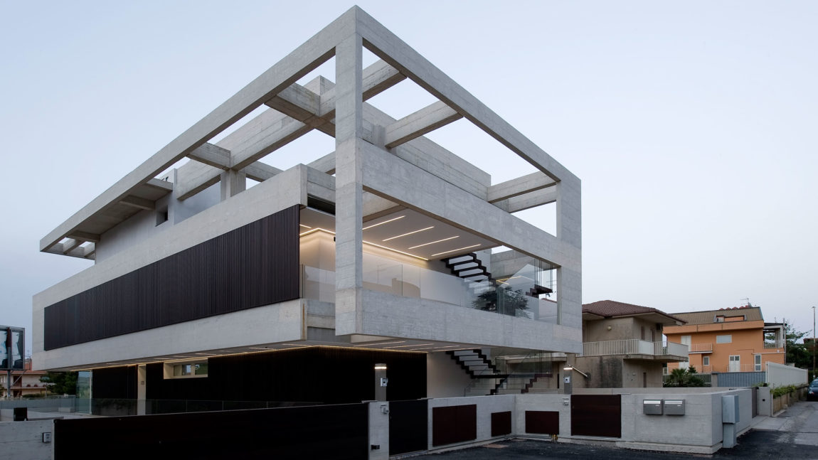 Casa NL_NF by Architrend (1)