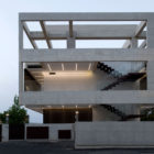 Casa NL_NF by Architrend (2)