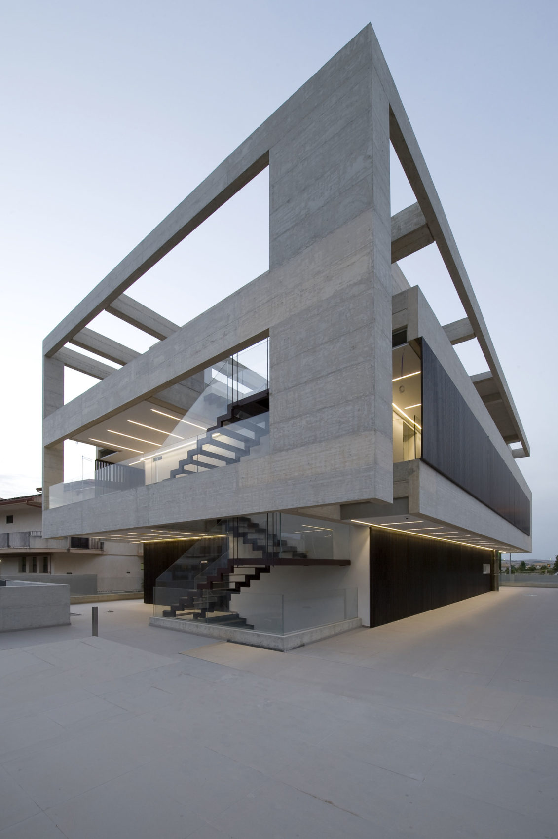 Casa NL_NF by Architrend (3)