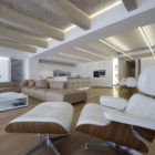 Casa NL_NF by Architrend (4)